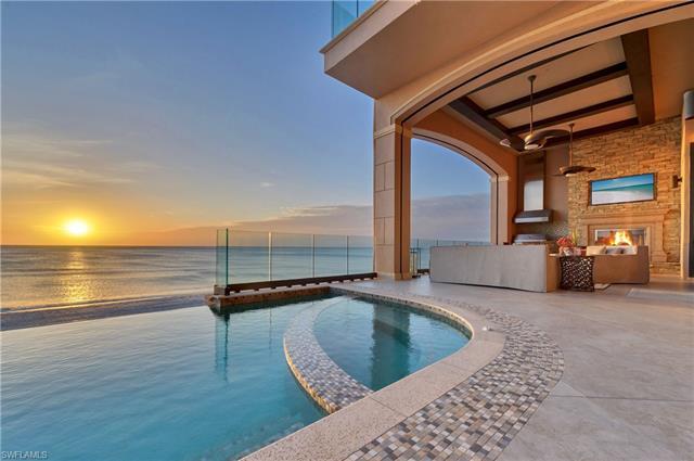 108 Curacao Ln, Bonita Springs, FL 34134