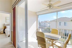 76 4th St 8-201, Bonita Springs, FL 34134