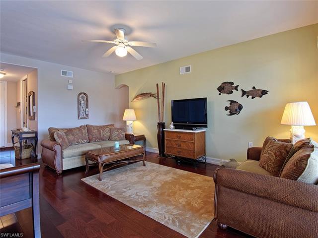 21770 Southern Hills Dr 102, Estero, FL 33928