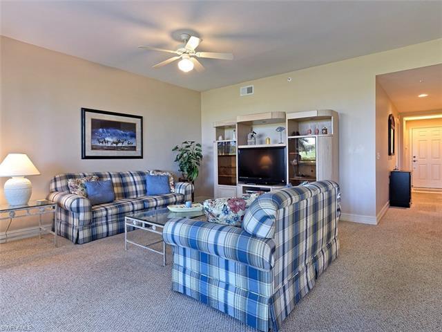4680 Turnberry Lake Dr 105, Estero, FL 33928