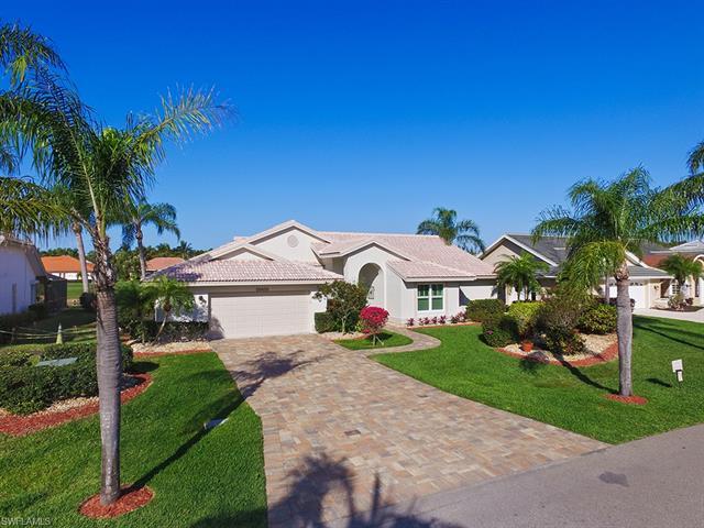 28432 Sombrero Dr, Bonita Springs, FL 34135