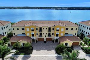11031 Via Tuscany Ln 101, Miromar Lakes, FL 33913