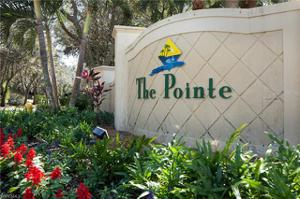 3448 Pointe Creek Ct 201, Bonita Springs, FL 34134