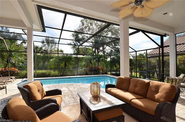 3491 Muscadine Ln, Bonita Springs, FL 34134
