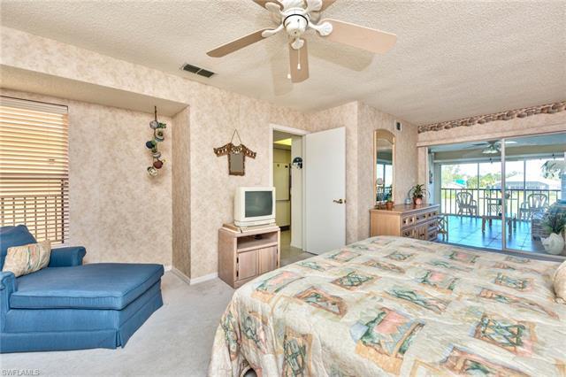 14710 Eagle Ridge Dr 226, Fort Myers, FL 33912
