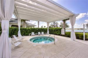 20554 Wilderness Ct, Estero, FL 33928