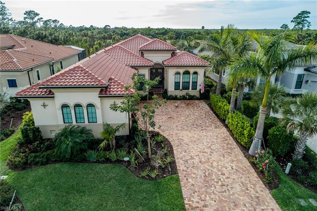 18630 Cypress Haven Dr, Fort Myers, FL 33908