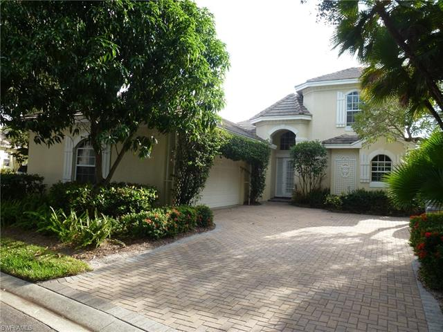3695 Olde Cottage Ln, Bonita Springs, FL 34134