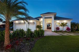 11699 Royal Tee Cir, Cape Coral, FL 33991