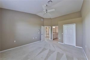 3061 Meandering Way 202, Fort Myers, FL 33905