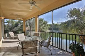 10110 Valiant Ct 201, Miromar Lakes, FL 33913