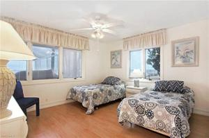 5837 1st Ave, Cape Coral, FL 33914