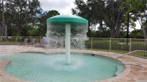 21430 Pelican Sound Dr 201, Estero, FL 33928