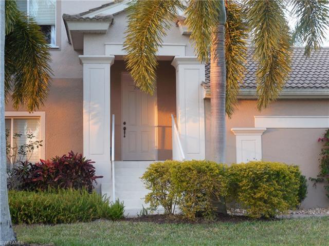 28230 Caballero Way 2521, Bonita Springs, FL 34135