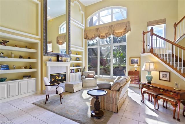 11151 Harbour Estates Cir, Fort Myers, FL 33908