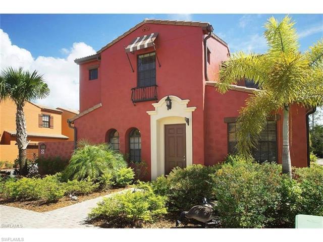 12201 Nalda St, Fort Myers, FL 33912