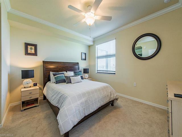 17961 Bonita National Blvd 528, Bonita Springs, FL 34135