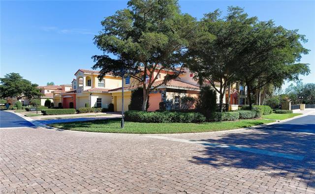 8533 Via Garibaldi Cir 103, Estero, FL 33928