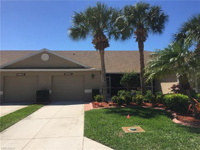 21404 Knighton Run, Estero, FL 33928