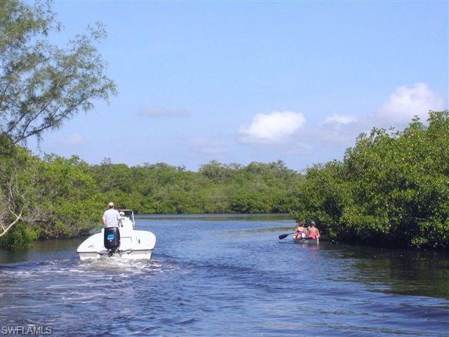 21341 Pelican Sound Dr 101, Estero, FL 33928