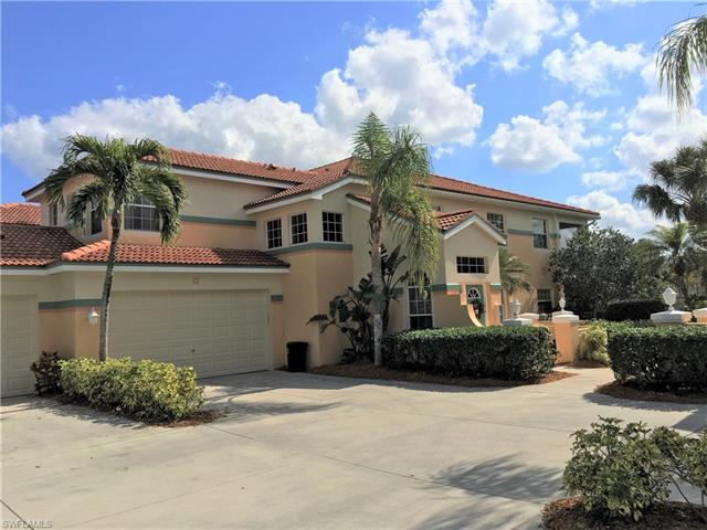 10711 Crooked River Rd 103, Estero, FL 34135
