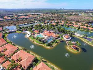 10711 Crooked River Rd 103, Estero, FL 34135