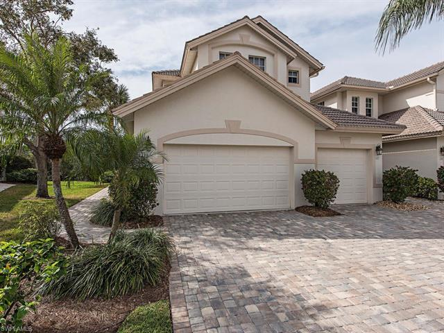 26968 Montego Pointe Ct 101, Bonita Springs, FL 34134