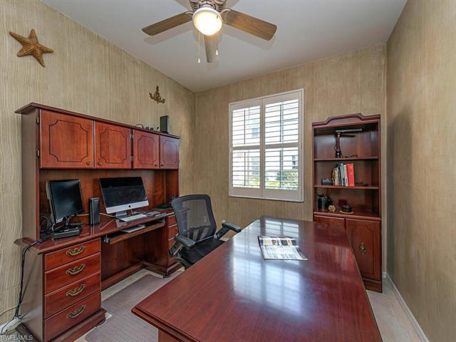 26968 Montego Pointe Ct 101, Bonita Springs, FL 34134