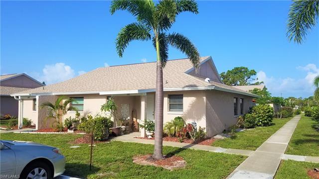 27600 South View Dr, Bonita Springs, FL 34135