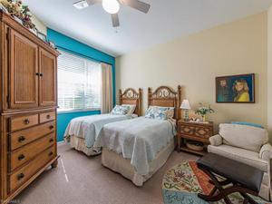 25390 Galashields Cir, Bonita Springs, FL 34134