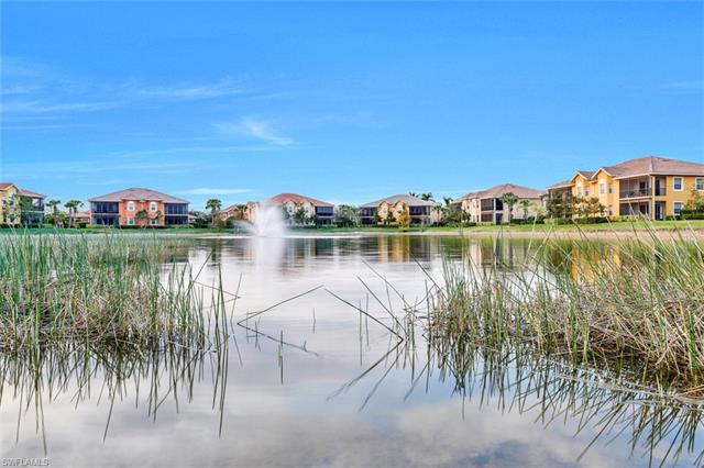 19670 Marino Lake Cir 2503, Miromar Lakes, FL 33913