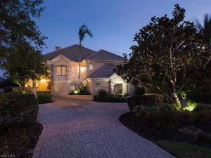 27820 Riverwalk Way, Bonita Springs, FL 34134