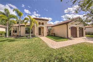 21671 Red Latan Way, Estero, FL 33928