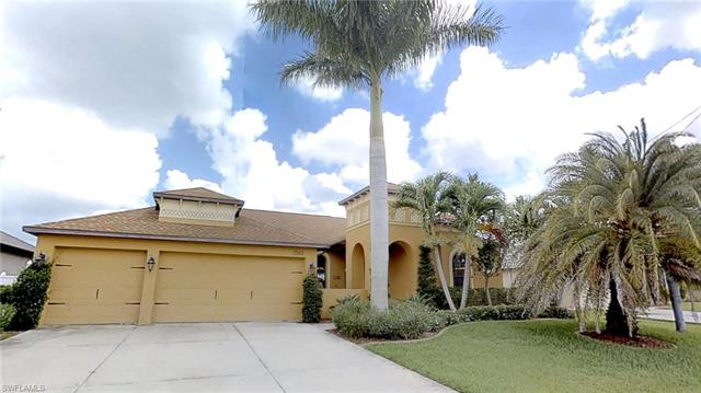 2563 27th St, Cape Coral, FL 33914