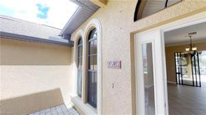 2563 27th St, Cape Coral, FL 33914