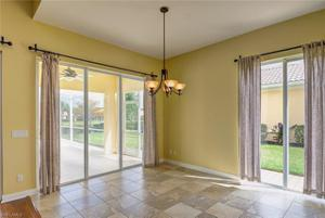 28129 Herring Way, Bonita Springs, FL 34135