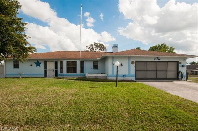 17239 Malaga Rd, Fort Myers, FL 33967