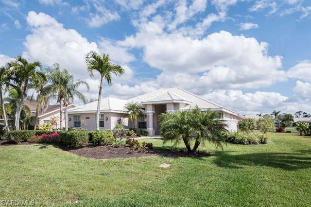 28401 Sombrero Dr, Bonita Springs, FL 34135