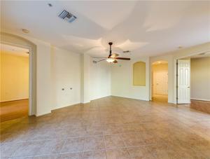 26407 Lucky Stone Rd 101, Bonita Springs, FL 34135