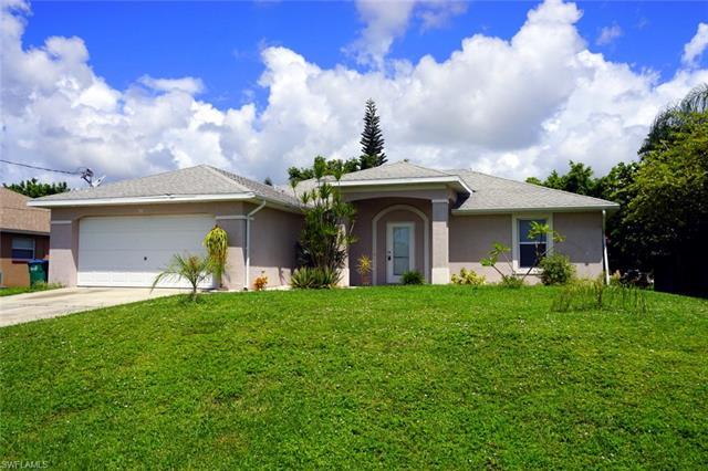 605 31st St, Cape Coral, FL 33914