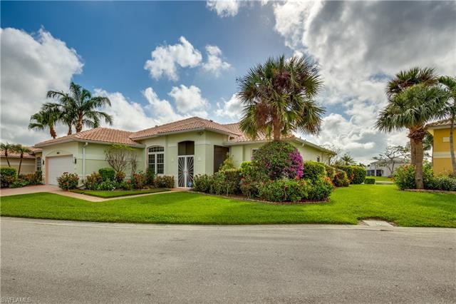 13020 Shoreside Ct, Fort Myers, FL 33913