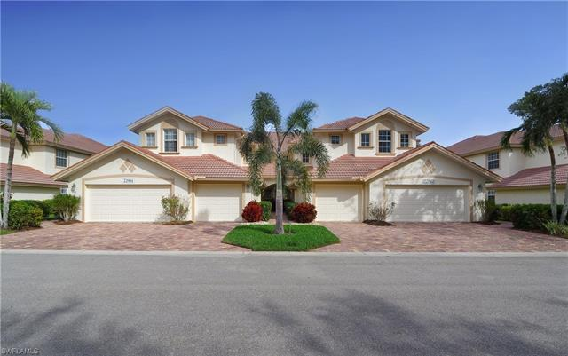 22961 Rosedale Dr 202, Estero, FL 34135