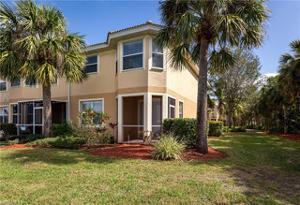 20072 Heatherstone Way 1, Estero, FL 33928