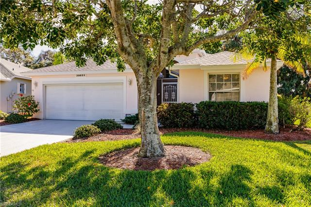 20651 Rivers Ford Dr, Estero, FL 33928