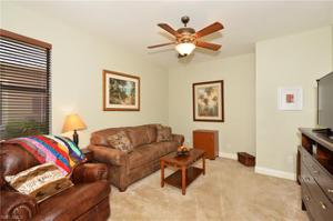 14080 Ventanas Ct, Bonita Springs, FL 34135