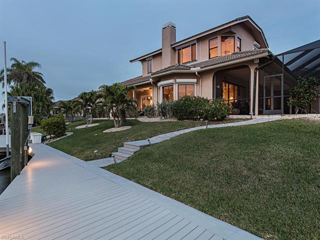 1450 58th Ter, Cape Coral, FL 33914