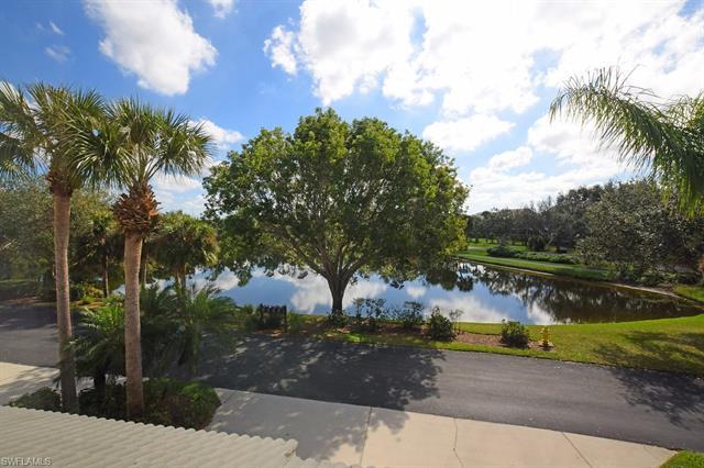 4112 Bayhead Dr 201, Bonita Springs, FL 34134
