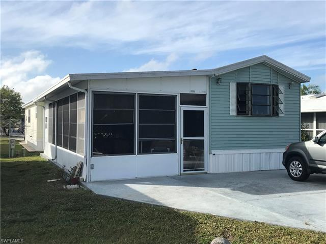 3233 Locher Ln, Bonita Springs, FL 34134