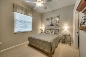 9319 Oak Strand Dr, Estero, FL 34135