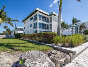 6500 Estero Blvd E222, Fort Myers Beach, FL 33931